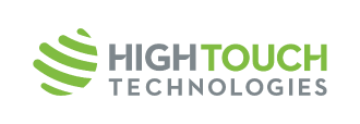 High Touch Technologies, Inc.